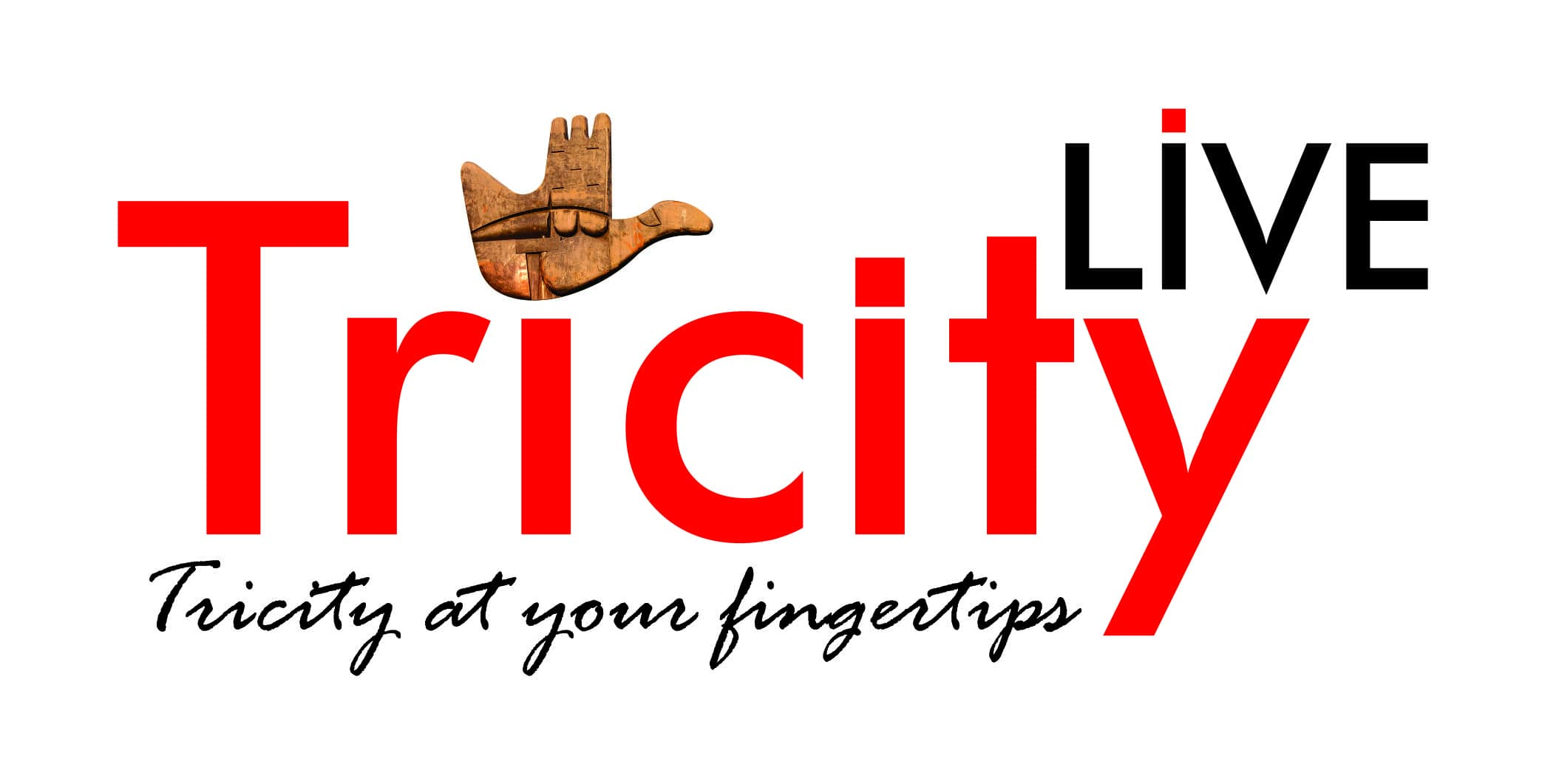 Tricity Live